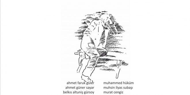 kapak88 (1)2
